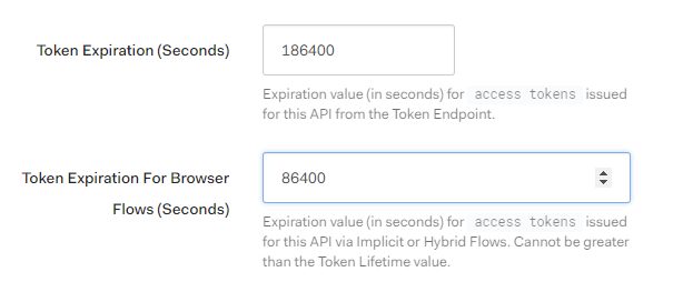 token_expiration_for_browser_flows